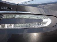 edo Aston Martin DBS, 19 of 36
