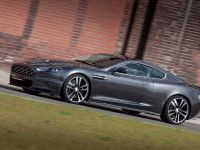 edo Aston Martin DBS, 20 of 36