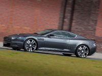edo Aston Martin DBS, 21 of 36