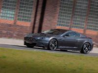 edo Aston Martin DBS, 22 of 36