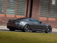 edo Aston Martin DBS, 23 of 36