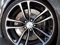 edo Aston Martin DBS, 25 of 36