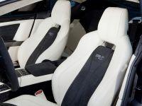 edo Aston Martin DBS, 28 of 36