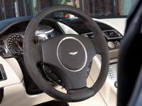 edo Aston Martin DBS, 30 of 36
