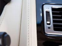 edo Aston Martin DBS, 31 of 36