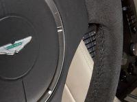 edo Aston Martin DBS, 34 of 36