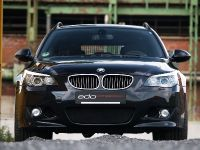 Edo BMW M5 E60 Dark Edition, 2 of 25
