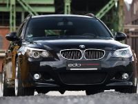 Edo BMW M5 E60 Dark Edition, 3 of 25