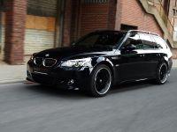 Edo BMW M5 E60 Dark Edition, 4 of 25