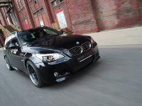 Edo BMW M5 E60 Dark Edition, 5 of 25