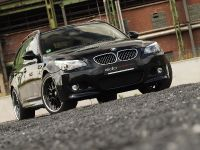 Edo BMW M5 E60 Dark Edition, 6 of 25