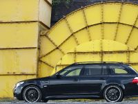 Edo BMW M5 E60 Dark Edition, 7 of 25