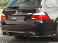 Edo BMW M5 E60 Dark Edition, 9 of 25