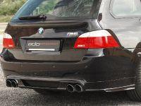 Edo BMW M5 E60 Dark Edition, 9 of 25