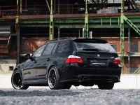 Edo BMW M5 E60 Dark Edition, 10 of 25