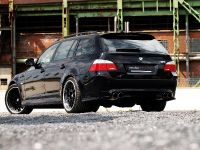 Edo BMW M5 E60 Dark Edition, 11 of 25