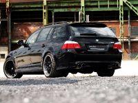 Edo BMW M5 E60 Dark Edition, 11 of 25