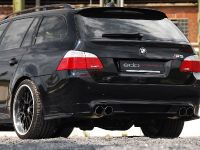 Edo BMW M5 E60 Dark Edition, 12 of 25