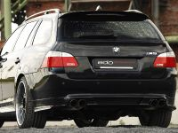 Edo BMW M5 E60 Dark Edition, 13 of 25