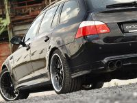 Edo BMW M5 E60 Dark Edition, 15 of 25