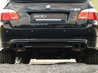 Edo BMW M5 E60 Dark Edition, 18 of 25