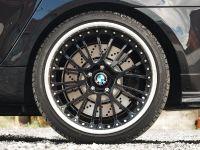 Edo BMW M5 E60 Dark Edition, 21 of 25