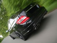 edo competition Mercedes-benz C63 AMG, 1 of 13