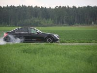 edo competition Mercedes-benz C63 AMG, 6 of 13