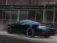 edo competition Aston Martin DBS, 1 of 12