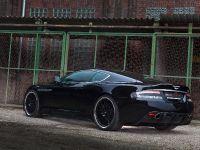 edo competition Aston Martin DBS, 1 of 12