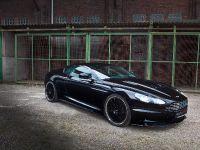 edo competition Aston Martin DBS, 2 of 12