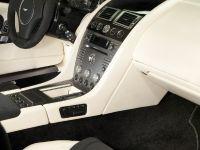 edo competition Aston Martin DBS, 7 of 12
