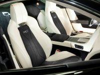 edo competition Aston Martin DBS, 8 of 12