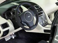 edo competition Aston Martin DBS, 10 of 12