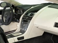 edo competition Aston Martin DBS, 11 of 12