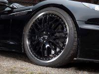 edo competition Aston Martin DBS, 12 of 12