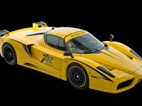 edo competition Ferrari Enzo XX Evolution, 1 of 24