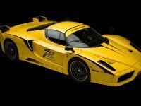 edo competition Ferrari Enzo XX Evolution, 2 of 24