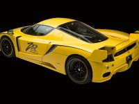 edo competition Ferrari Enzo XX Evolution, 3 of 24