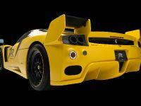 edo competition Ferrari Enzo XX Evolution, 4 of 24