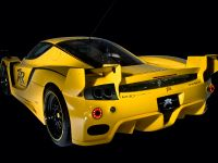 edo competition Ferrari Enzo XX Evolution, 5 of 24