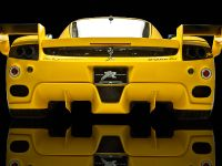 edo competition Ferrari Enzo XX Evolution, 6 of 24