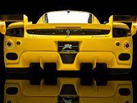edo competition Ferrari Enzo XX Evolution, 6 of 24