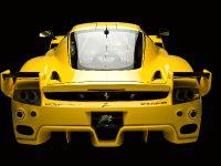 edo competition Ferrari Enzo XX Evolution, 7 of 24
