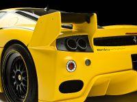 edo competition Ferrari Enzo XX Evolution, 9 of 24