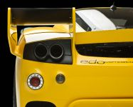 edo competition Ferrari Enzo XX Evolution, 10 of 24