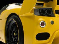 edo competition Ferrari Enzo XX Evolution, 11 of 24