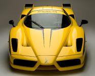 edo competition Ferrari Enzo XX Evolution, 13 of 24