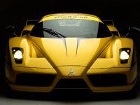edo competition Ferrari Enzo XX Evolution, 15 of 24