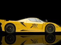 edo competition Ferrari Enzo XX Evolution, 16 of 24